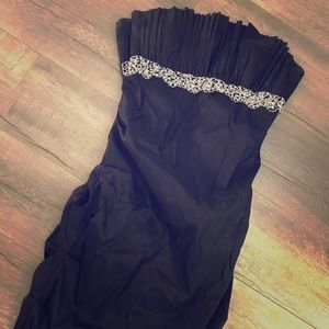 Cocktail/Homecoming Dress